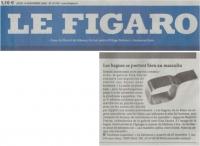33_figaro.jpg